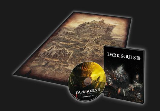 darksoul3-syokaitokuten