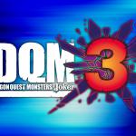 DQM3ドラゴンクエストモンスターズジョーカー3最安値通販ランキング