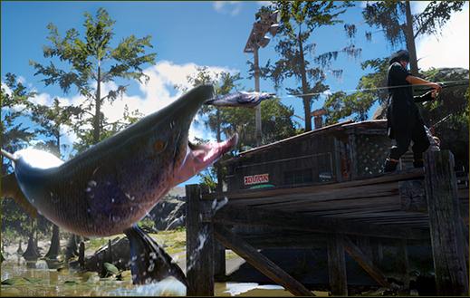 ffxv-fishingpack