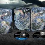 PS4『ファイナルファンタジーXVデラックスエディション』最安値通販ランキング