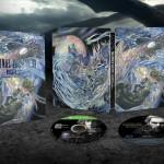 XboxOne『ファイナルファンタジーXVデラックスエディション』最安値通販ランキング