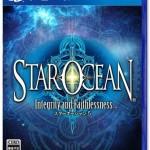PS4『スターオーシャン5』最安値通販ランキング
