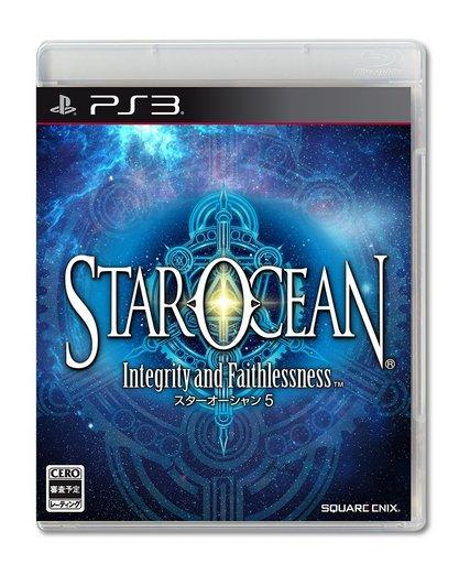 starocean5ps3