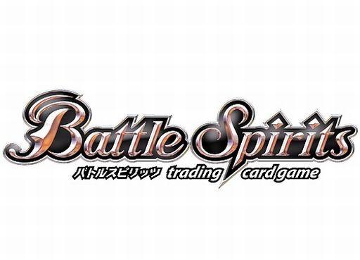 battlespirits