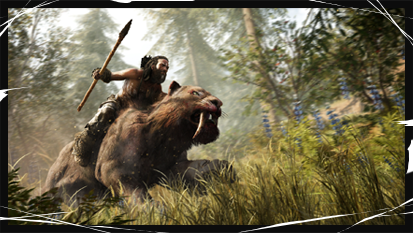 farcryprimal-beast