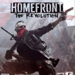 XboxOne『ホームフロント ザ・レボリューション』最安値通販ランキング