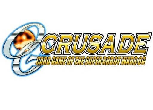 ogcrusade