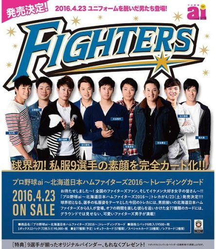 proyakyuaifighters