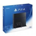 『PS4本体 (CUH-1200AB01)』最安値通販ランキング