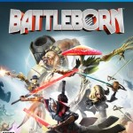 PS4『バトルボーン』最安値通販ランキング