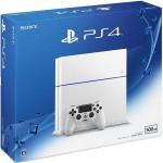 『PS4本体 (CUH-1200AB02)』最安値通販ランキング