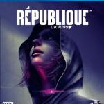 PS4『リパブリック』最安値通販ランキング