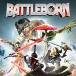 XboxOne『バトルボーン』最安値通販ランキング