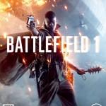 Xbox One『バトルフィールド1』最安値通販ランキング