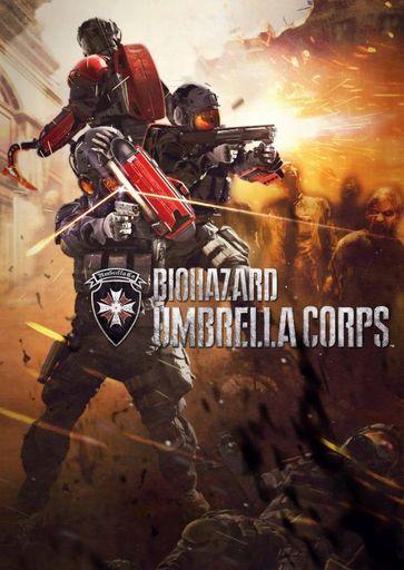bh-umbrellacorps
