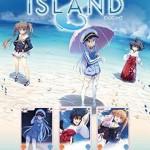 カオスTCG『ISLAND(アイランド)』最安値通販ランキング