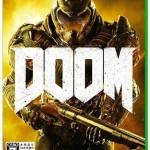 XboxOne『DOOM』最安値通販ランキング