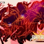 PS3『Guilty Gear Xrd -REVELATOR- Limited Box』最安値通販ランキング