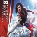 XboxOne『ミラーズエッジ カタリスト』最安値通販ランキング