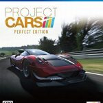 『PROJECT CARS PERFECT EDITION』最安値通販ランキング
