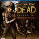 PS4『ウォーキング・デッド シーズン2』最安値通販ランキング