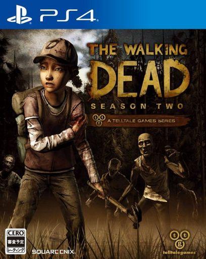 ps4-warking-dead-season2