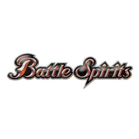 battle-spirits