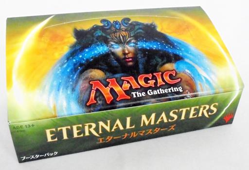 mtg-eternal-masters