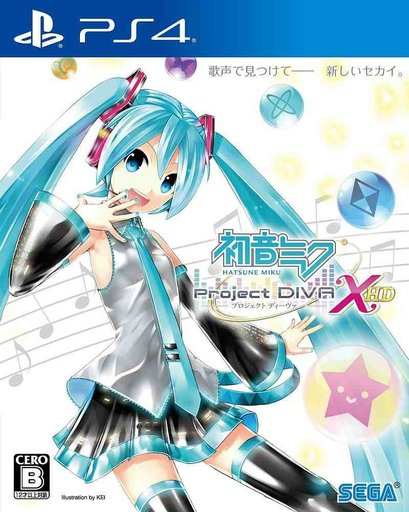hatunemiku-project-diva-hd