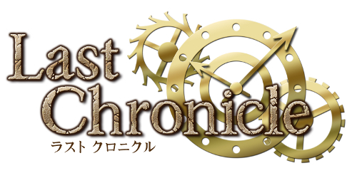 last-chronicle