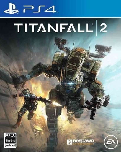 ps4-titanfall2