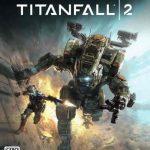 XboxOne『タイタンフォール2』最安値通販ランキング