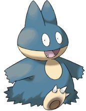 pokemon-soukitokuten1
