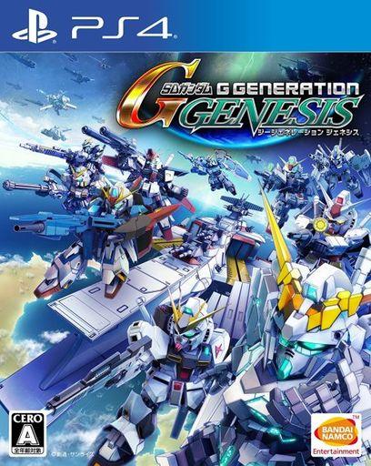 ps4-g-generation-genesis