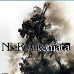 PS4『ニーア オートマタ』最安値通販ランキング
