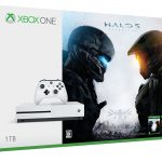 『Xbox One S 1TB Halo Collection』最安値通販ランキング